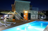 Two fantastic villas with sea view for sale, Brac Island (24)