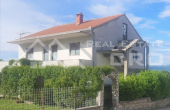 SI616, Detached house in the close vicinity of Sinj, for sale