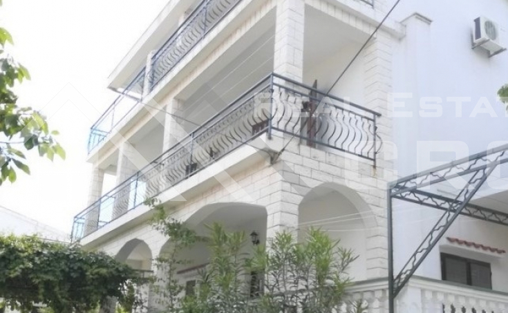 House with amazing sea view for sale, Ciovo Island (2)
