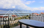 House with amazing sea view for sale, Ciovo Island (1)