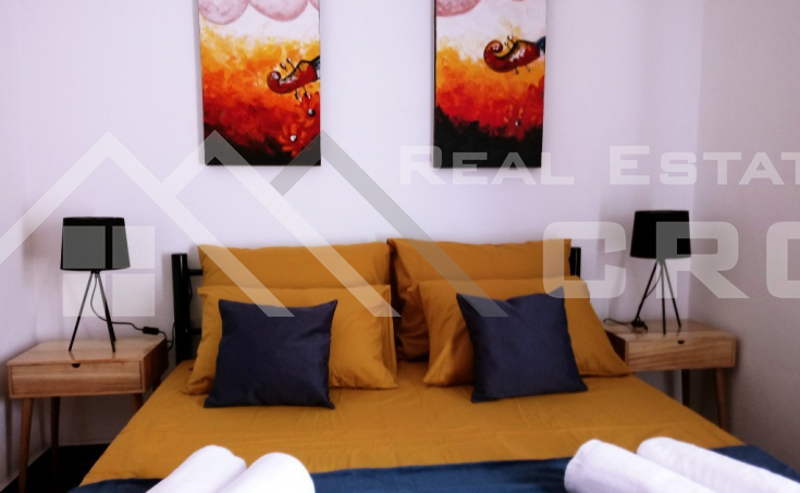 House in an amazing location on Vis Island, for sale (3)