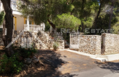 House in an amazing location on Vis Island, for sale (4)