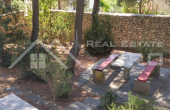 House in an amazing location on Vis Island, for sale (5)