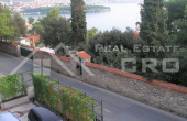 Detached house with sea view, Ciovo Island (1)