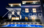 Amazing newly-built apartment with sea view for sale, Ciovo Island (17)