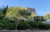 Villa with swimming pool and sea view for sale, Brac Island (9)