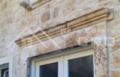 Renovated stone house for sale,  Vis Island