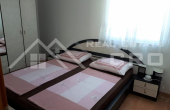 Two bedroom apartment  with sea view for sale, Ciovo Island (7)