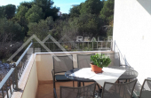 Two bedroom apartment  with sea view for sale, Ciovo Island (8)
