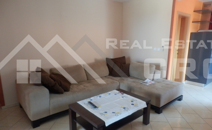 Apartment in a very attractive location for sale, Supetar (3)