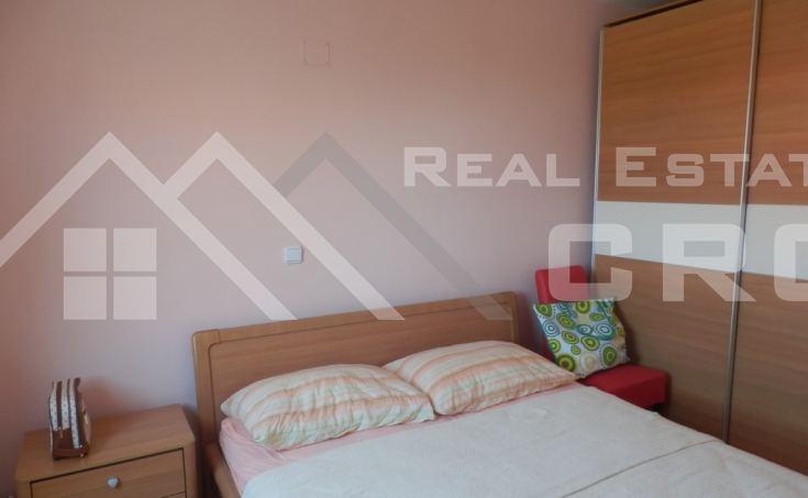 Apartment in a very attractive location for sale, Supetar (5)