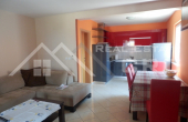 BR443, Apartment in a very attractive location for sale, Supetar