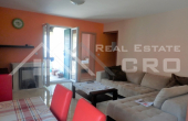 Apartment in a very attractive location for sale, Supetar (7)