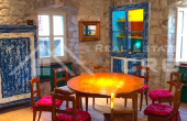 Old renovated stone house, Sutivan, Brac Island (15)
