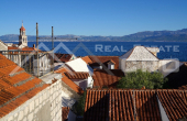 Old renovated stone house, Sutivan, Brac Island (16)