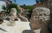 Old renovated stone house, Sutivan, Brac Island (6)