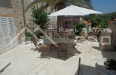 Old renovated stone house, Sutivan, Brac Island (7)