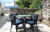 Renovated stone house in a beautiful location in Bol for sale (3)