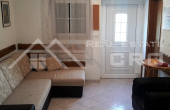 Renovated stone house in a beautiful location in Bol for sale (6)