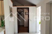 House with sea view in Sutivan on Brac Island, for sale (11)