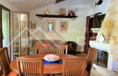 House with sea view in Sutivan on Brac Island, for sale (13)