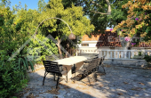 House with sea view in Sutivan on Brac Island, for sale (2)