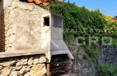 House with sea view in Sutivan on Brac Island, for sale (4)