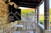 House with sea view in Sutivan on Brac Island, for sale (9)
