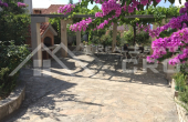 BR441, Detached house on great location, for sale, Supetar