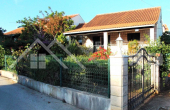 House in peaceful location in Milna on Brac Island, for sale (1)