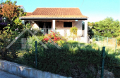 House in peaceful location in Milna on Brac Island, for sale (2)