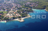 BR658, Apartment in amazing and peaceful location for sale, Brac Island, Supetar