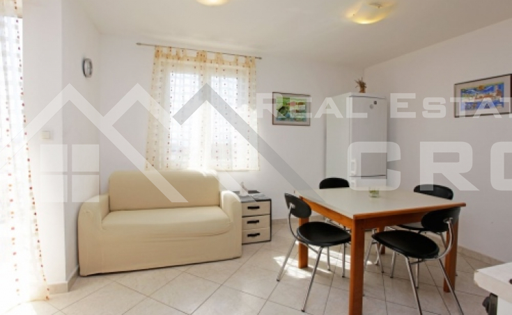 Apartment with sea view for sale (2)