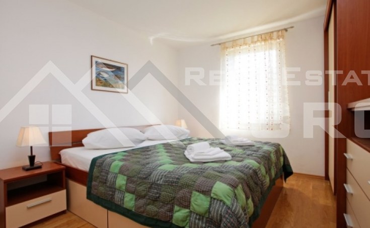 Apartment with sea view for sale (5)