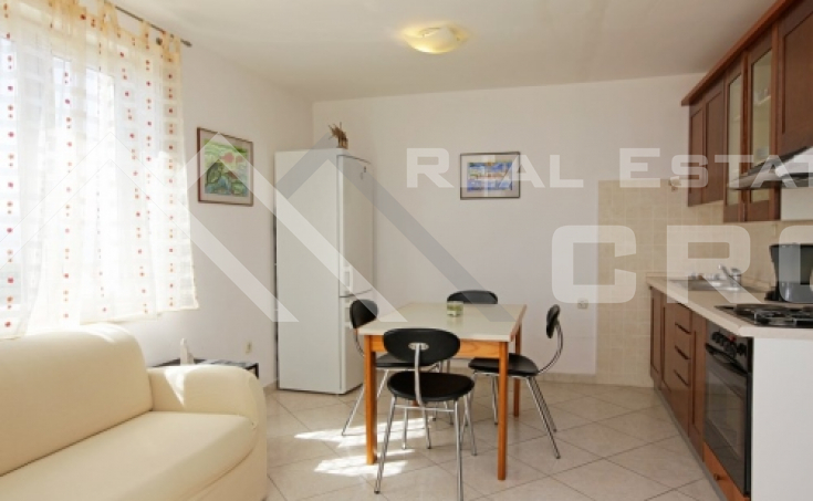 Apartment with sea view for sale (6)