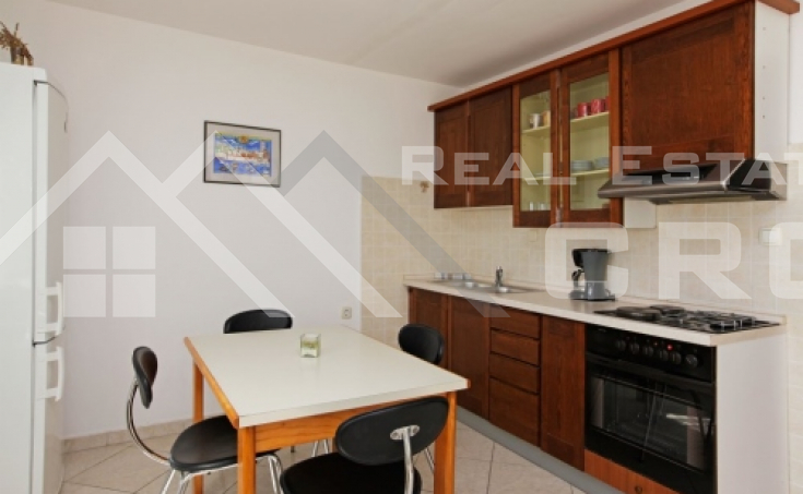 Apartment with sea view for sale (7)
