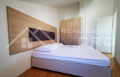 Comfortable three-bedroom apartment in a highly attractive location on Brac Island, special price (1)