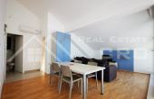 Comfortable three-bedroom apartment in a highly attractive location on Brac Island, special price (3)