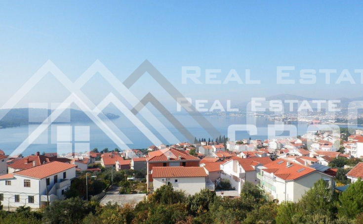 Apartment-for-sale-on-Ciovo-island-2
