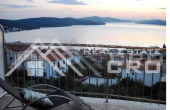 Apartment-for-sale-on-Ciovo-island-3