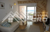 Apartment-for-sale-on-Ciovo-island-4