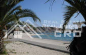 Apartment-for-sale-on-Ciovo-island-5