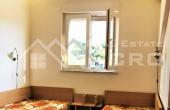 Apartment with stunning sea view for sale, Okrug Gornji, Ciovo (12)