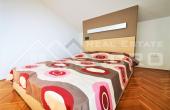 Apartment with stunning sea view for sale, Okrug Gornji, Ciovo (13)