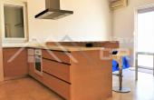 Apartment with stunning sea view for sale, Okrug Gornji, Ciovo Island (2)