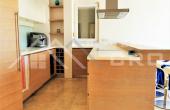 Apartment with stunning sea view for sale, Okrug Gornji, Ciovo Island (3)