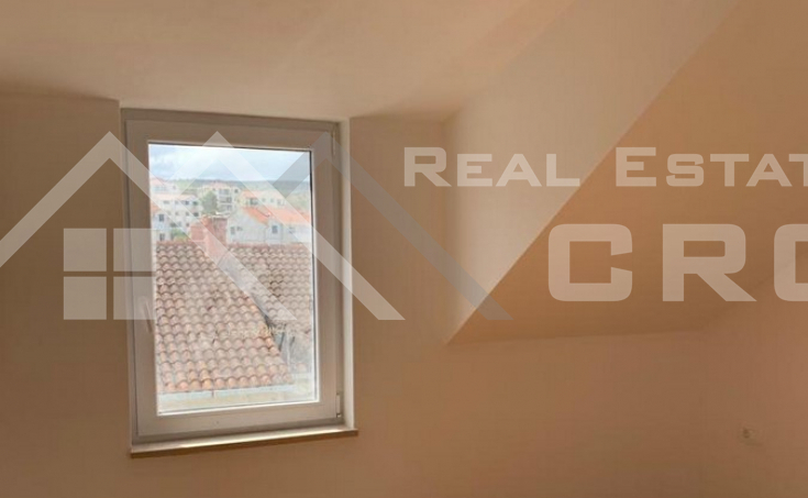 Newbuilty apartments with beautiful sea view for sale, Supetar, Brac island (6)