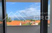 BR670, Nekretnine Brač - Dvosobni apartmani u novogradnji s prekrasnim pogledom na more, na prodaju, Supetar, Brač