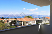 Newbuilty apartments with beautiful sea view for sale, Supetar, Brac island (3)