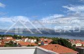 Newbuilty apartments with beautiful sea view for sale, Supetar, Brac island (8)